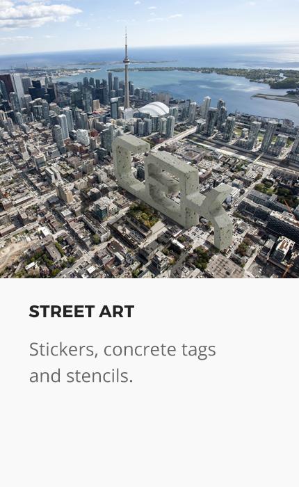 concrete_tags